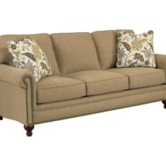 Sofa Covers London Ontario What To Do With Your Old 20 Photos Broyhill Sofas Ideas