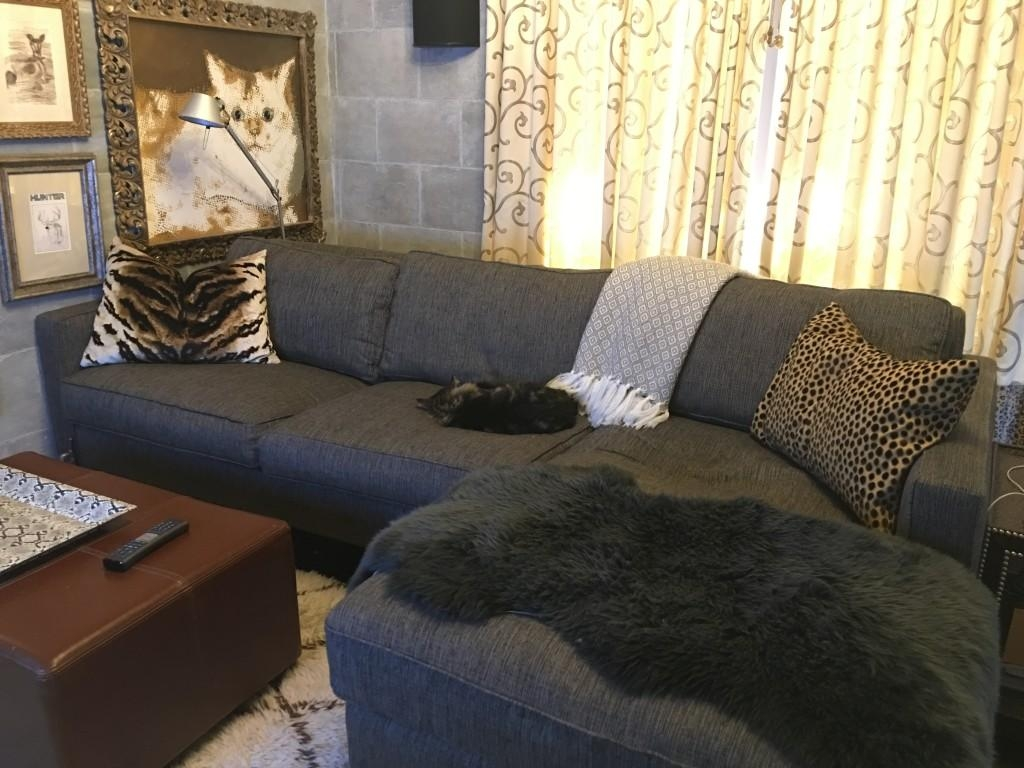 room and board sectional sofa american leather sleeper sectionals 20 43 choices of ideas