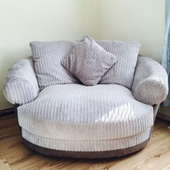 Snuggle Sofa And Swivel Chair Southern Furniture Hunter 20 Top Cuddler Chairs | Ideas