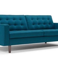 Sofa 4 Seater Cotton Throws Natural Colour 20 Best Collection Of Large Sofas Ideas