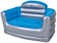 20 Best Ideas Inflatable Sofas and Chairs | Sofa Ideas