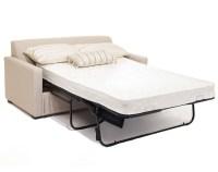 20 Best Ideas Sofa Sleepers Queen Size | Sofa Ideas