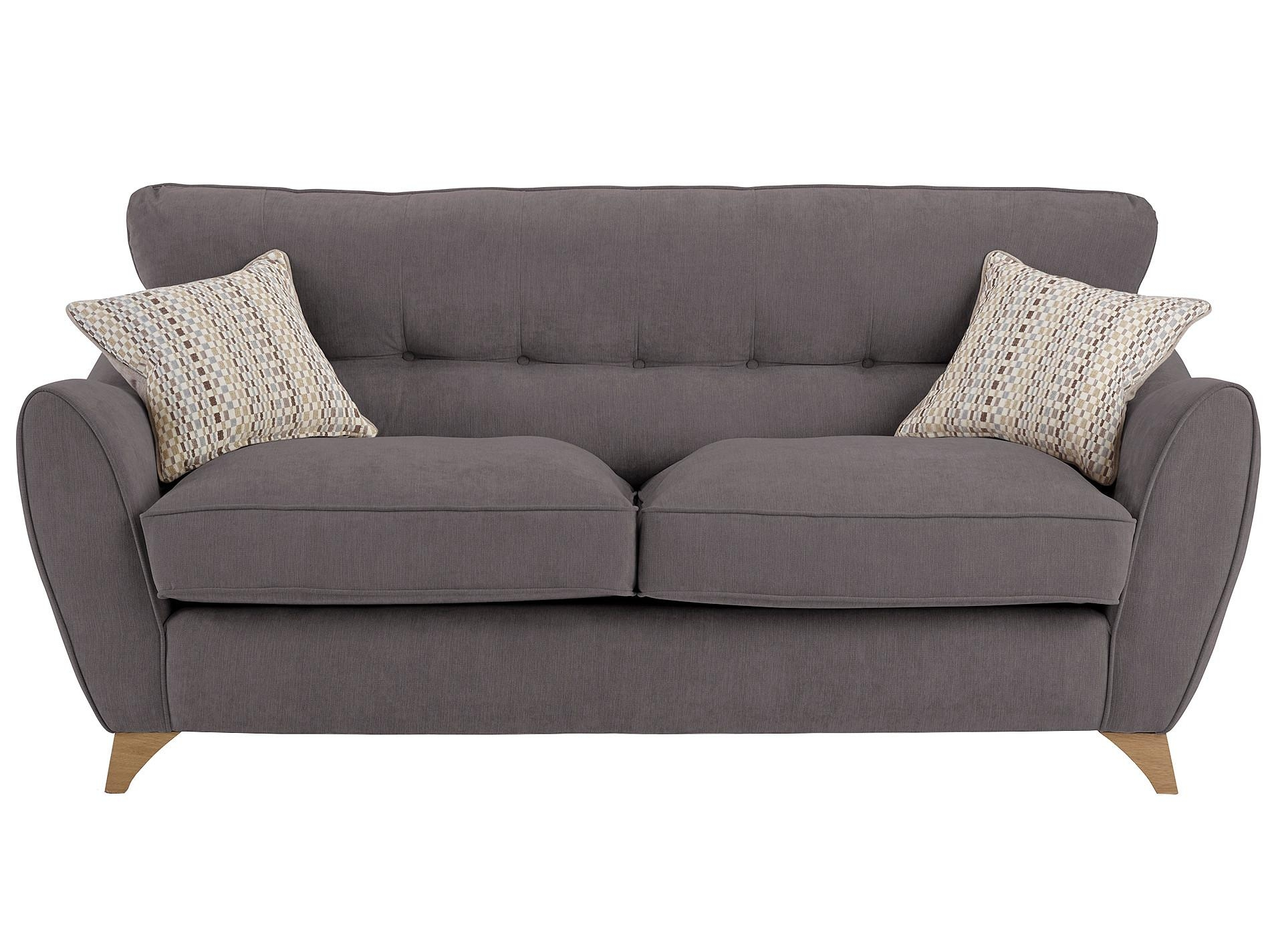 high back sofa and loveseat disposal edinburgh 20 photos sofas chairs ideas