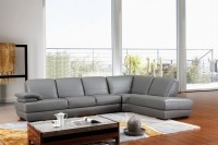 20 Photos High End Leather Sectionals | Sofa Ideas