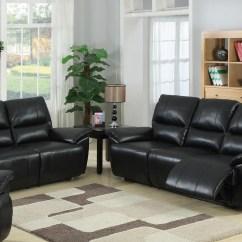 Leather Sofas Cheap Prices Cotton Velvet 20 Ideas Of Sofa
