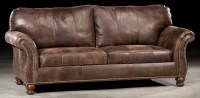 High Quality Leather Sectional Sofas 100 Genuine Italian