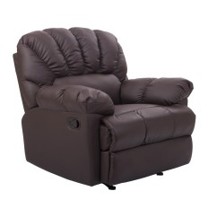 Walmart Armchair Covers Patio Chair Strap Replacement Canada 20 Best Sofa Recliner | Ideas