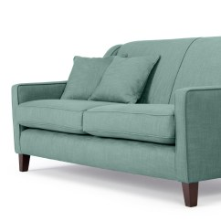 Aqua Sofa Large Throws For Sofas Uk 20 Best Collection Of Beds Ideas
