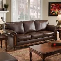 2018 Latest Sectional Sofa San Diego | Sofa Ideas
