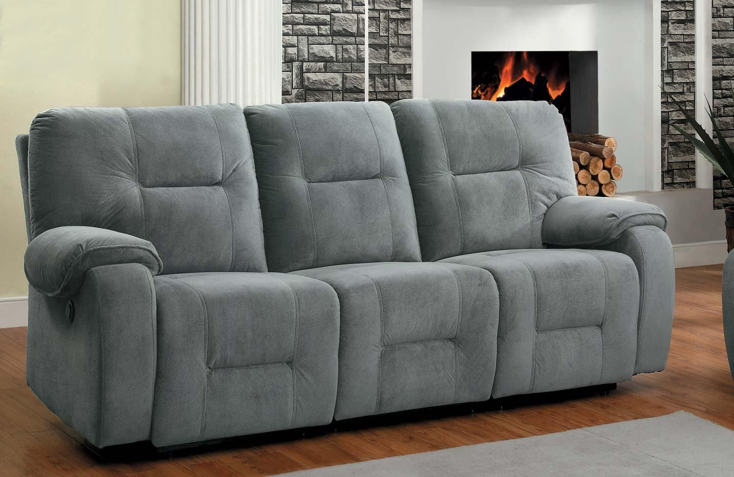 navy microfiber sofa wooden sets in india 20 best collection of blue grey sofas | ideas