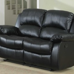 Bonded Leather Reclining Sofa Set Upholstery Fabric India Online 20 43 Choices Of Recliner Chairs Ideas