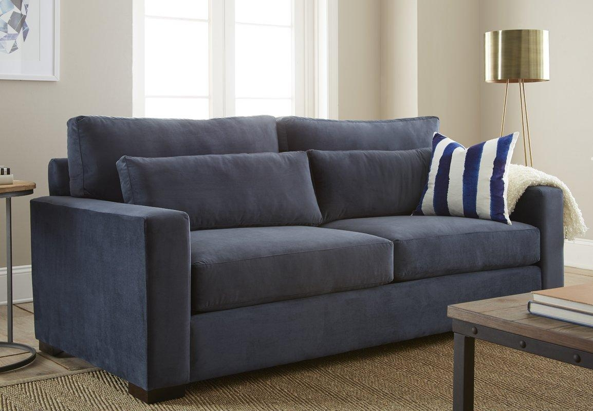 sectional sofas lowes sofa restaurant 20 43 choices of harrison ideas