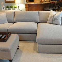 Sectional Sofa Purchase Build Your Own Diy 15 Photos Comfy Ideas