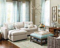 15+ Choices of Coffee Table for Sectional Sofa | Sofa Ideas