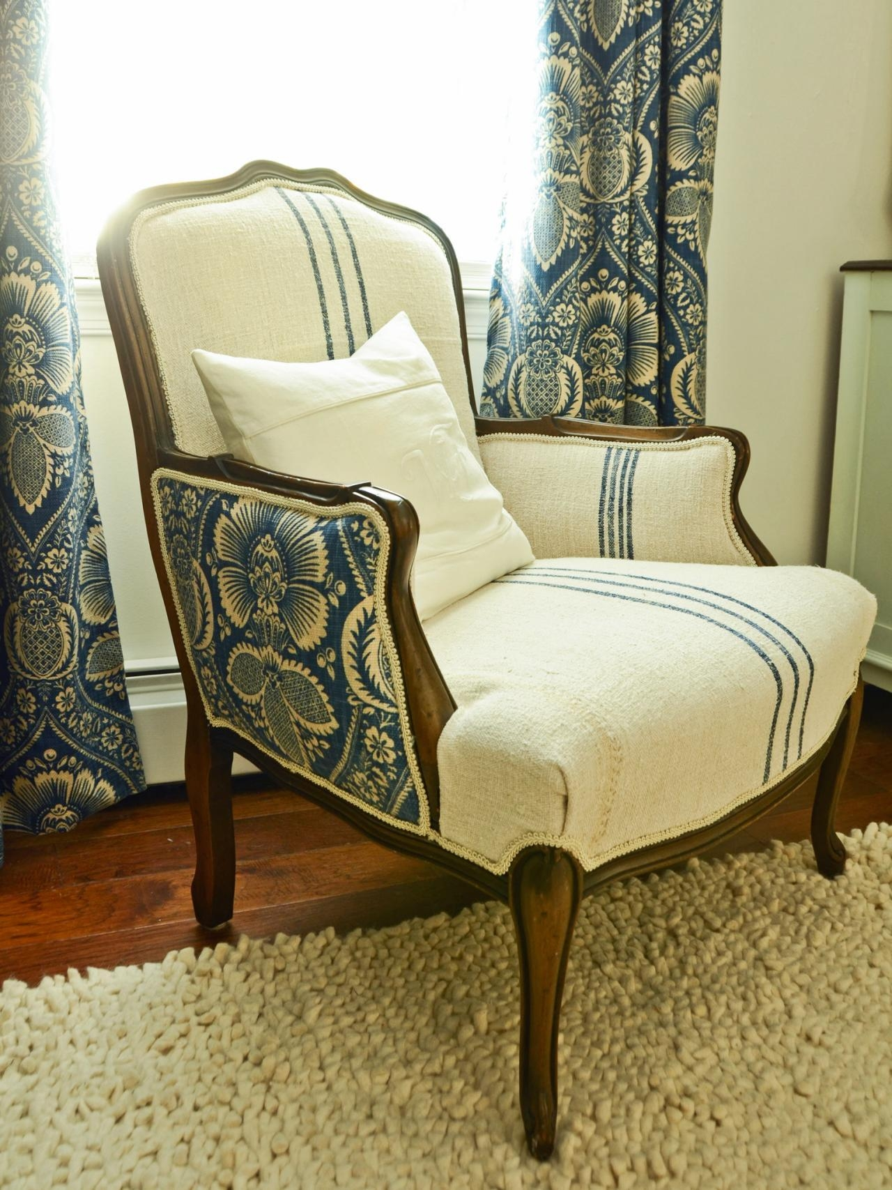 how much fabric do i need to recover a sofa lexington house sofas 20 ideas of reupholster cushions