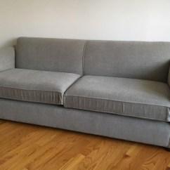 Room And Board Metro Sleeper Sofa Awesome Sofas 20 Best Comfort Sleepers Ideas