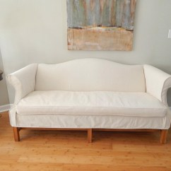 Sofa Covers Pottery Barn Angelo 2018 Latest Chair Slipcovers Ideas