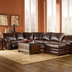 Big Sofas In Small Rooms Sectional Sofa Dimensions Explained 20 Ideas Of Huge Leather