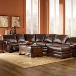 Huge Leather Sectional Sofa Tufted Sleeper Velvet 20 Ideas Of