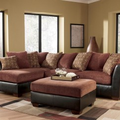 Leather Sofas Cheap Prices Modular Reclining Sectional Sofa 20 Top Ashley Furniture Ideas