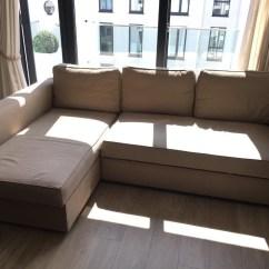 Ikea Couch Sofa Sectional Manstad Repair Atlanta Ga 20 Ideas Of Bed