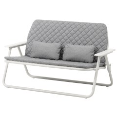 Folding Chair Bed Ikea Counter Height Kitchen Table And Chairs 22 Inspirations Fold Up Sofa Ideas