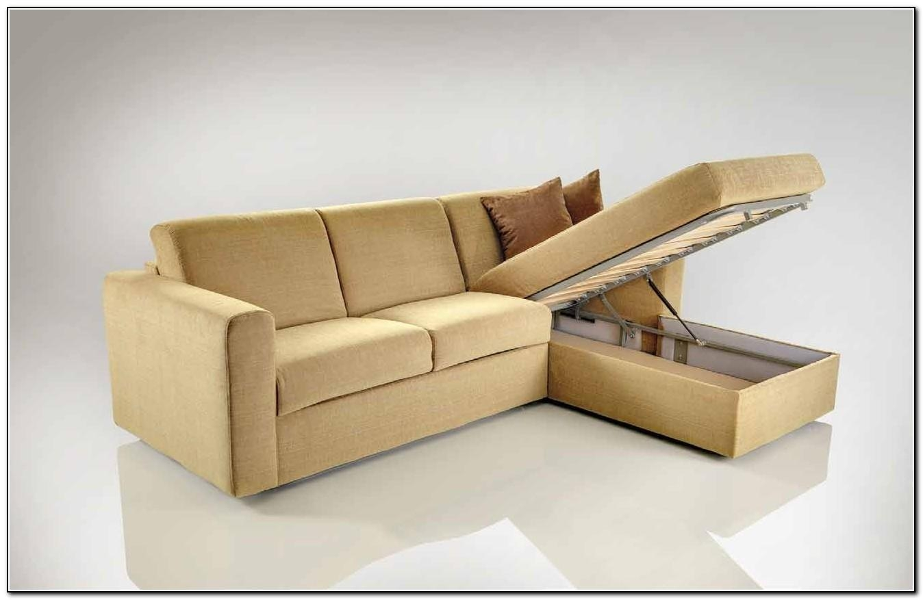 sofa bed with storage box couch sale 20 43 choices of ikea ideas