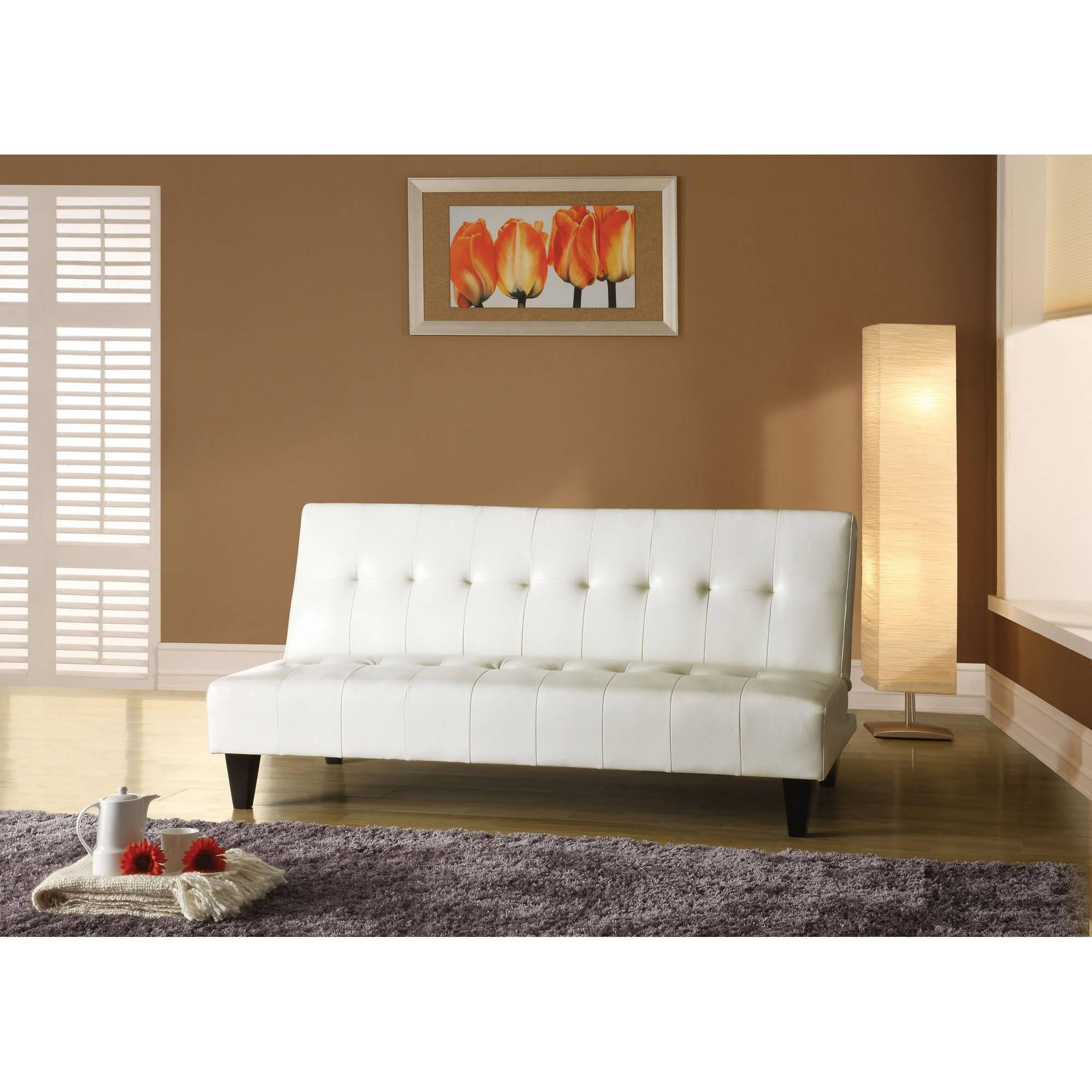leather sofa covers ikea animal print sofas uk 20 ideas of castro convertible
