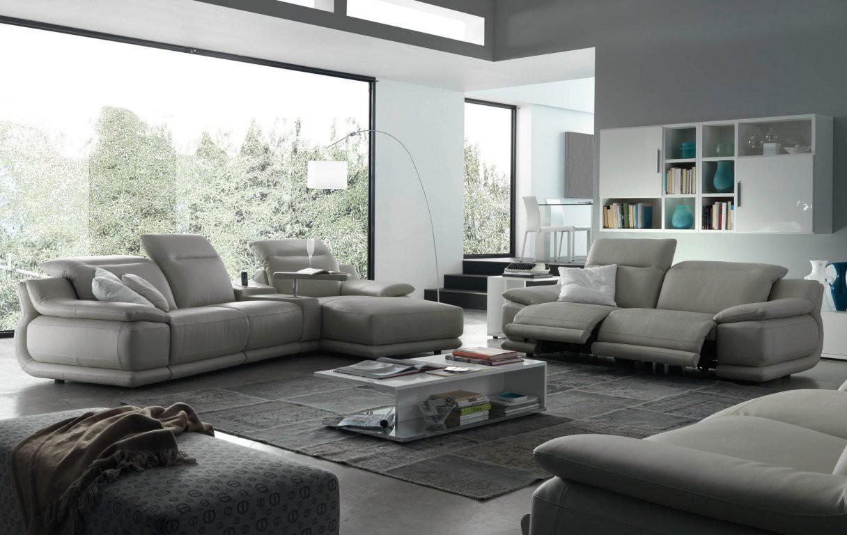 sofa mart indianapolis leather sofas denver colorado 20 photos ideas