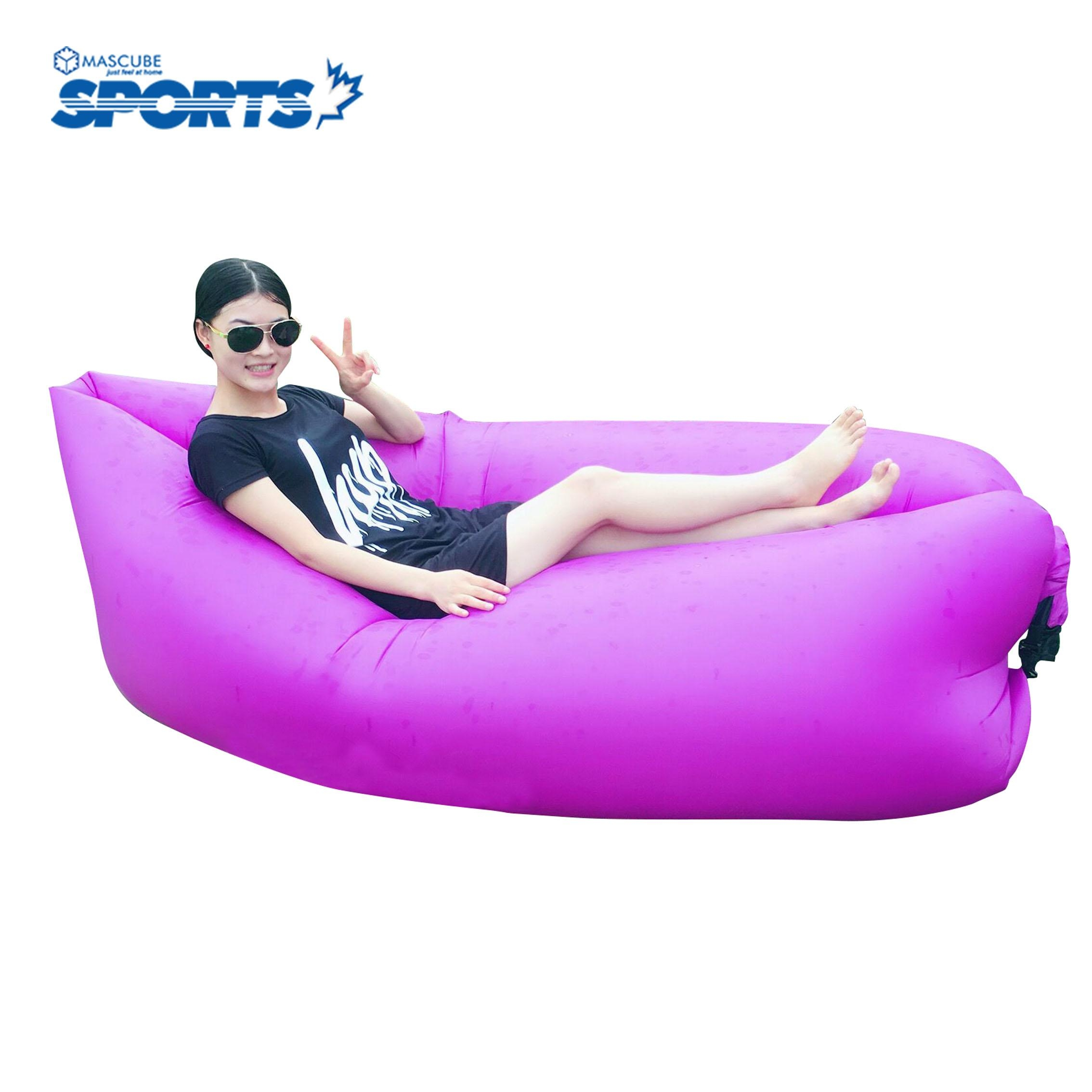 inflatable outdoor sofa chair folding and table set 20 best ideas sofas chairs