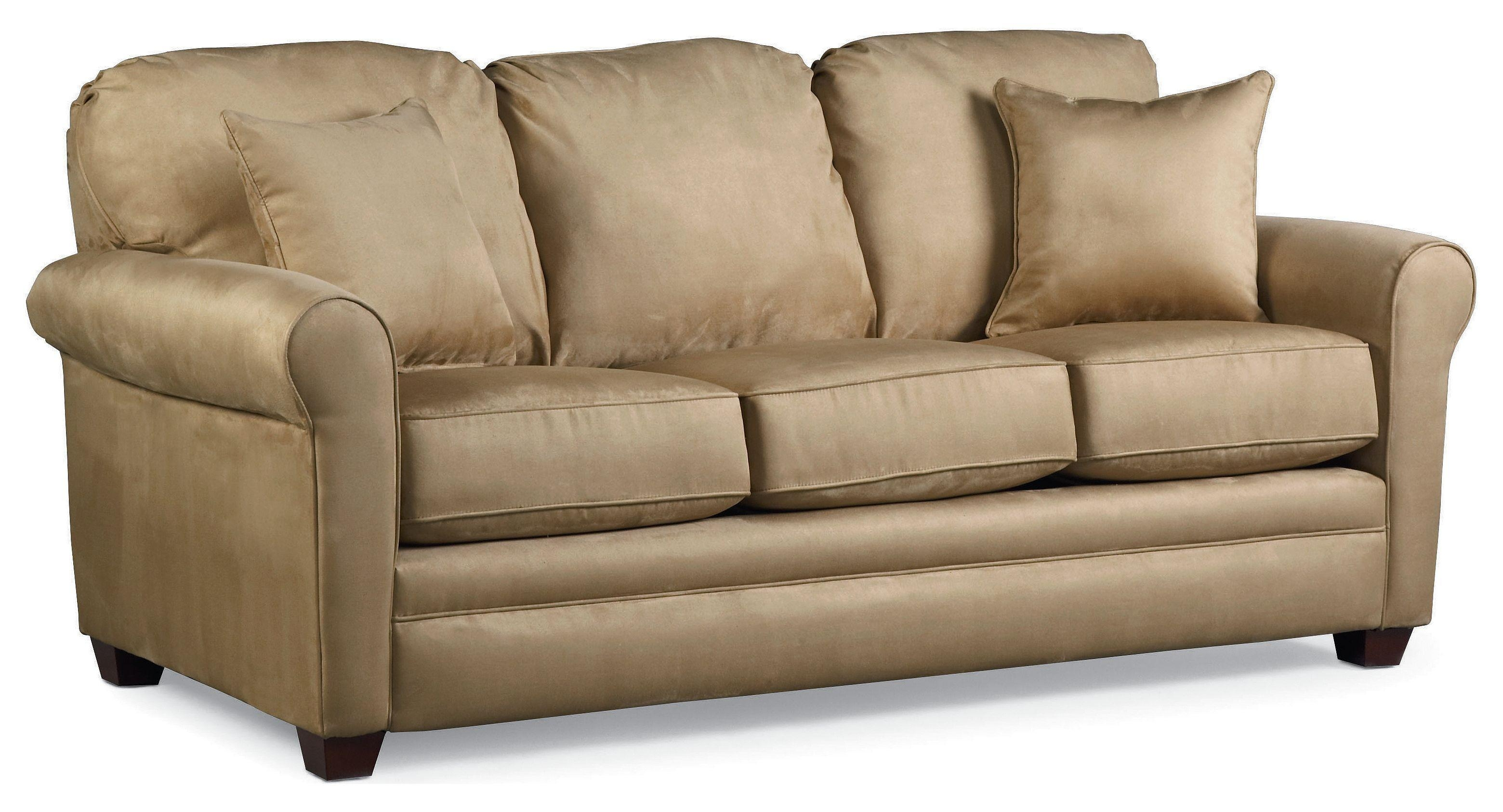 queen size sofa bed singapore cheap sofas sets 20 best ideas sleepers