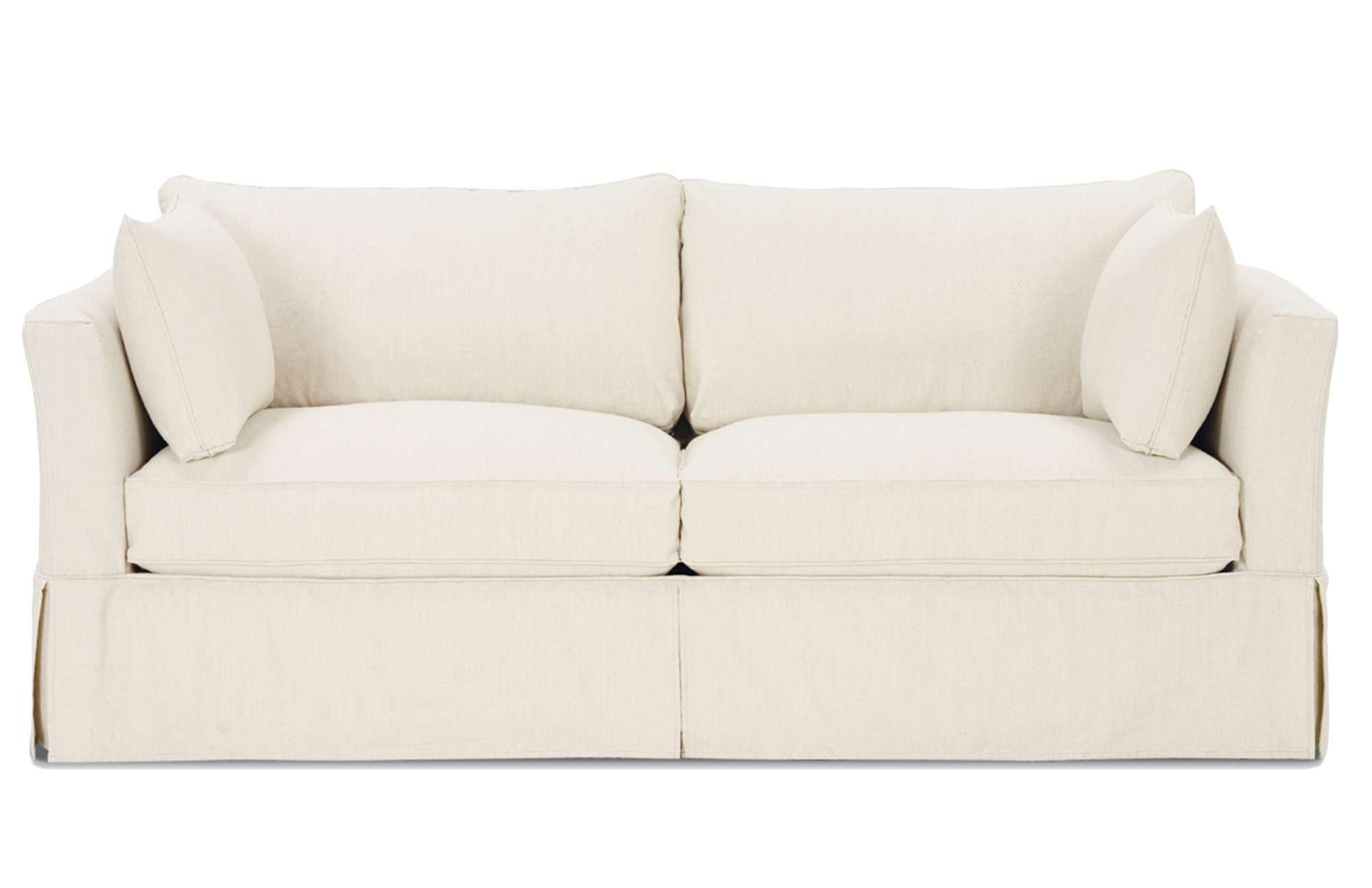 sofa sleeper cover teal throw 20 43 choices of slipcovers ideas