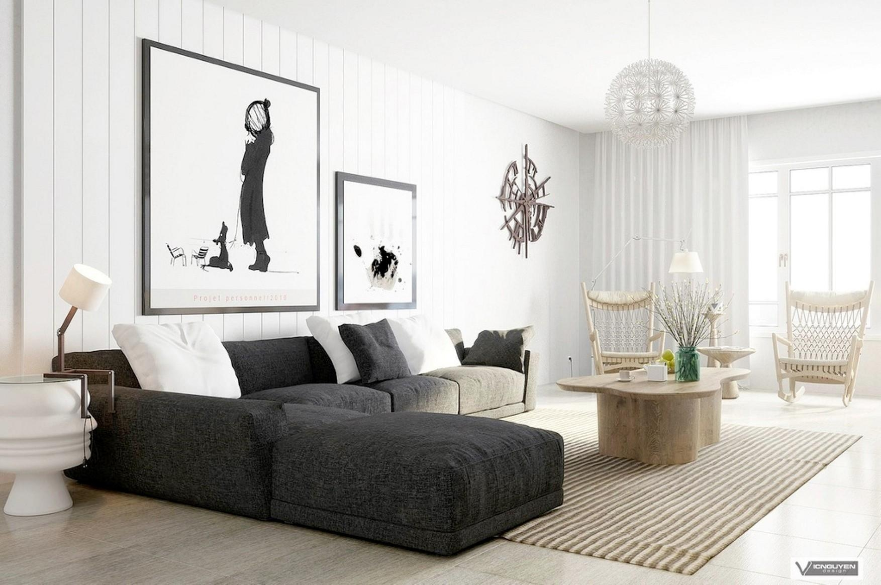 sofa floor lamp living room ideas with a sage green 15 43 choices of for sectional couch