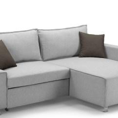 Sofa Beds Leather Cheap Steam Cleaner Machine 20 Best Corner Ideas