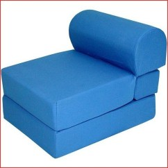 Sofa Support Bed Bath And Beyond Vintage Mid Century Modern 20 Inspirations Microsuede Beds Ideas