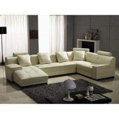 Cheap Sofas San Antonio Tx Country Sofa Throws 20 43 Choices Of Houston Sectional Ideas