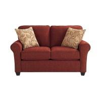 20 Best Ikea Loveseat Sleeper Sofas | Sofa Ideas