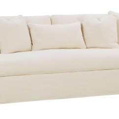 Sofa With Removable Washable Covers Cheap Sofas For Sale Under 200 20 Best Ideas