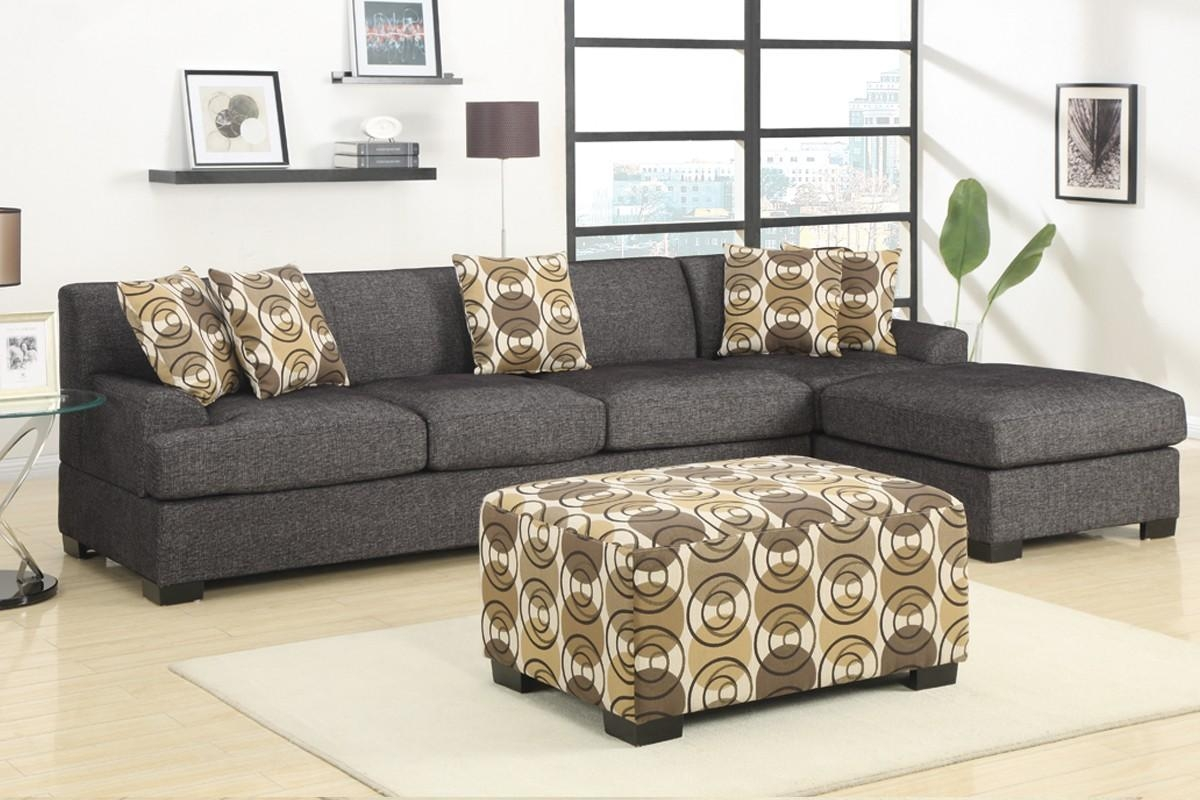 charcoal gray sectional sofa designs hd images 20 collection of sofas ideas
