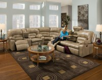 20 Photos Inexpensive Sectionals | Sofa Ideas