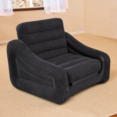 Air Mattress Chair Rolling Chairs Target 20 43 Choices Of Intex Sofa Beds Ideas