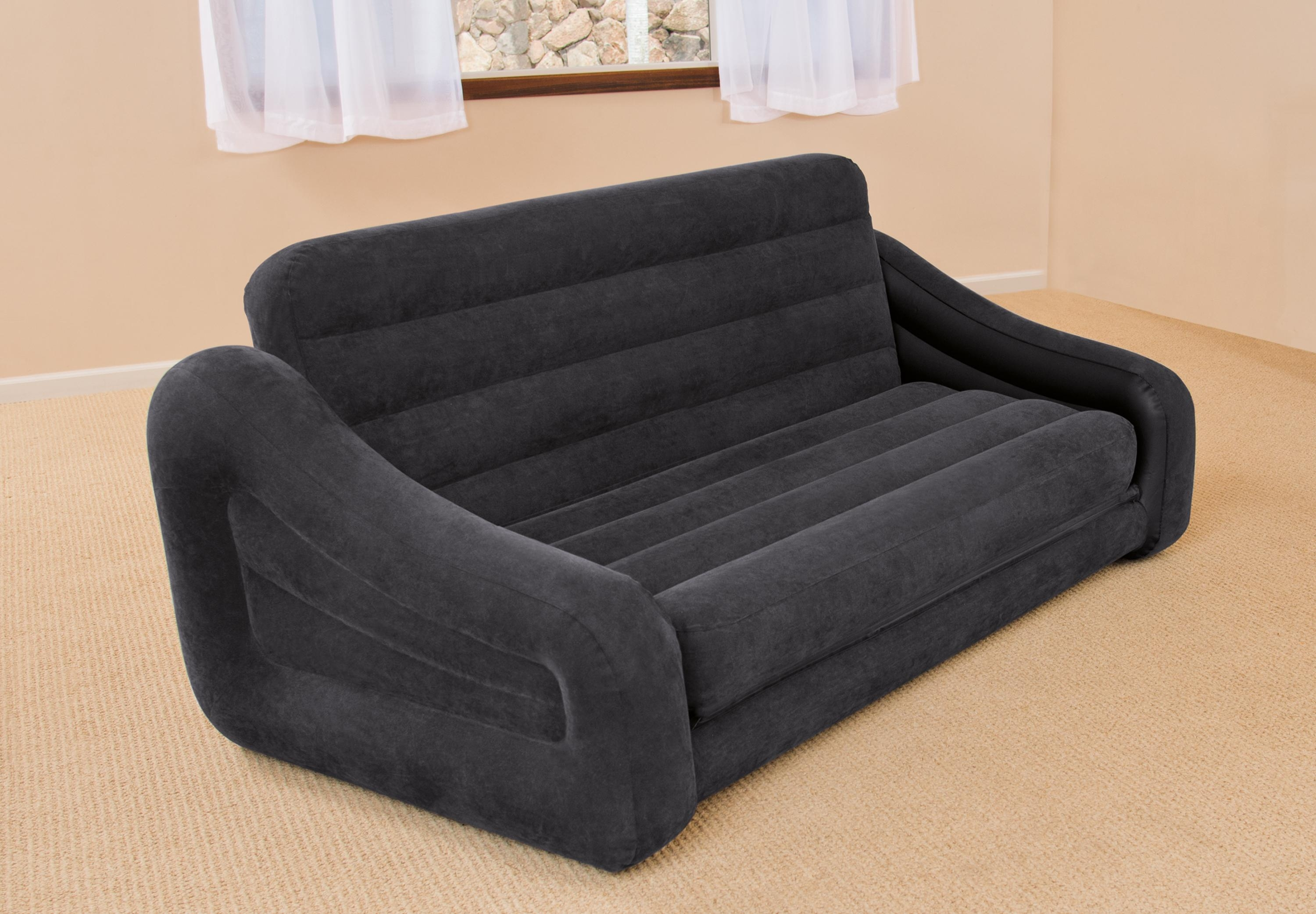 air mattress or sofa bed modern canada 20 43 choices of intex beds ideas