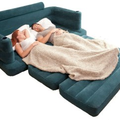 Intex Inflatable Pull Out Sofa And Queen Air Mattress Sofargen 1 Crema 20 Top Chairs Ideas