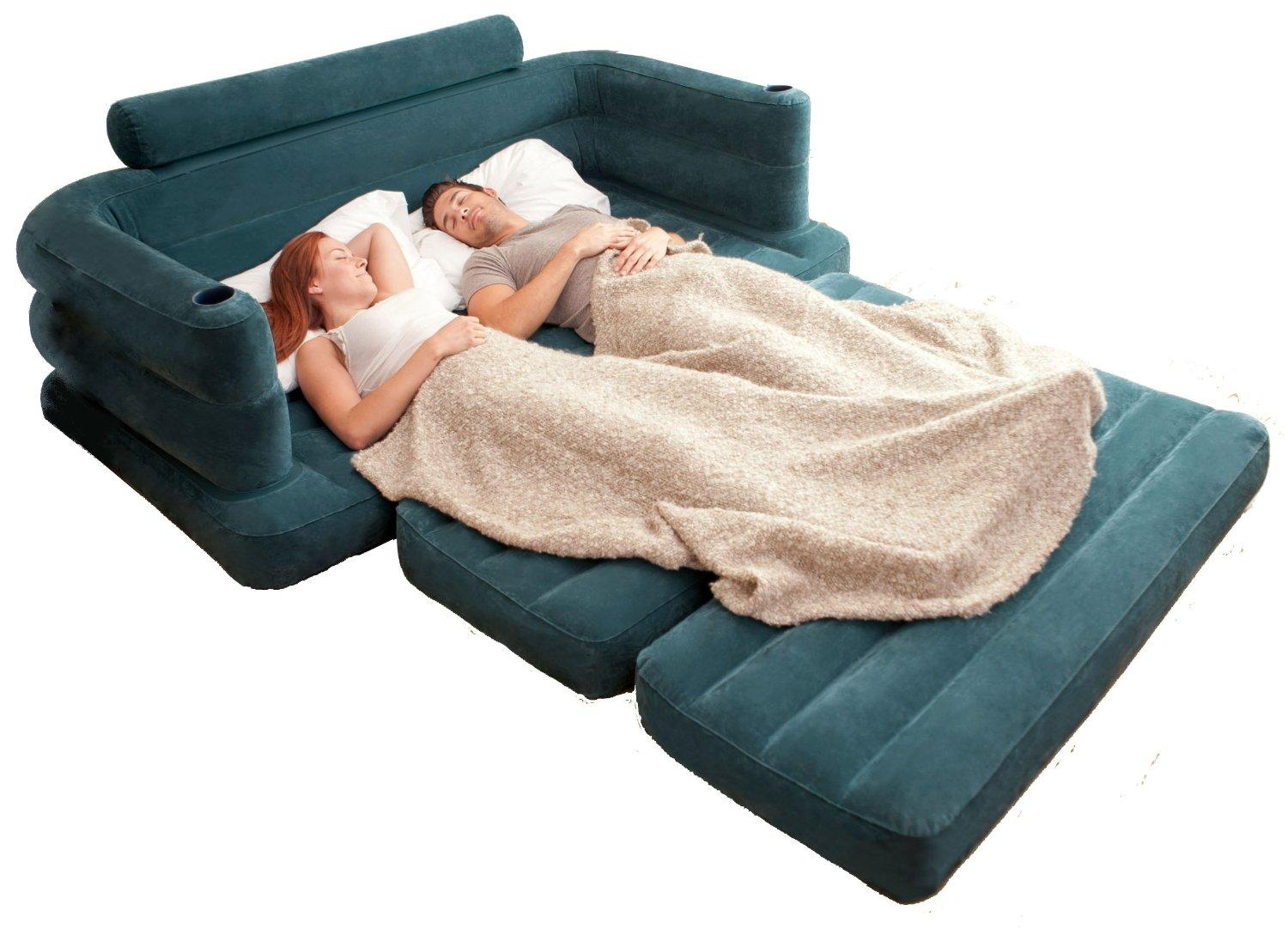 air mattress chair covers big lots 20 43 choices of intex sofa beds ideas