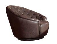 2018 Latest Wide Sofa Chairs | Sofa Ideas