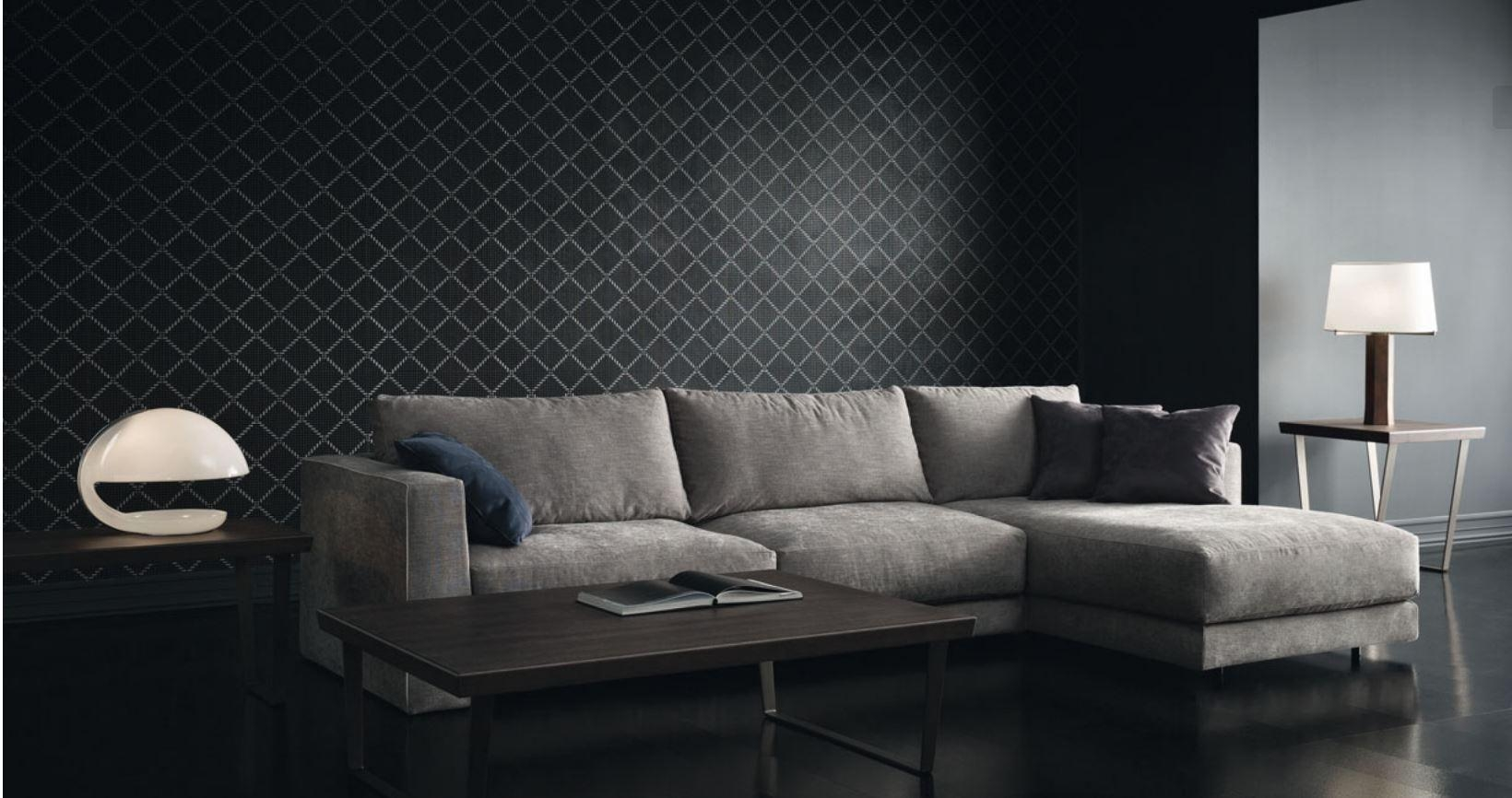 down feather sofa natuzzi editions castello 15 best ideas sectional