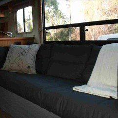 Jackknife Sofa For Rv Clearance Stores Glasgow 20 Best Ideas Sofas