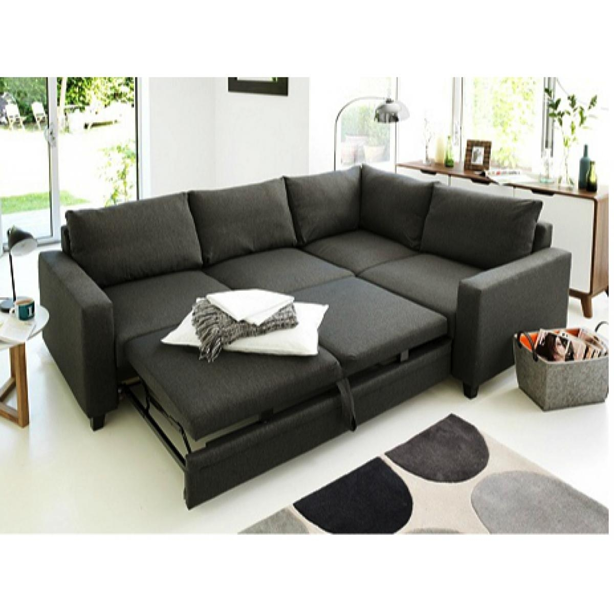 sofa beds leather cheap new set images 20 photos corner bed ideas