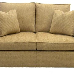 Sleeper Sofa Made In Usa Lazy Boy Kennedy 20 Best Collection Of Twin Chairs Ideas