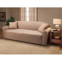 How To Clean Suede Sofa Covers Great Beds 20 Best Ideas Slipcovers For Sofas